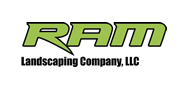 Ram Landscaping Company